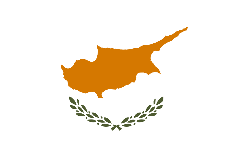 Flag_of_Cyprus.png