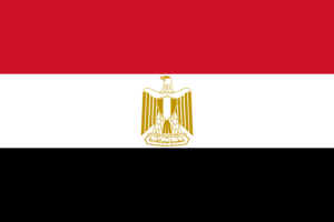Flag_of_Egypt.png